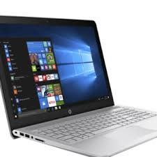 HP EliteBook Folio 1040 G2 Core i7-5600U 8GB 256GB 14 Display